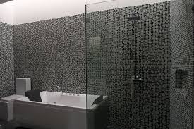 black and grey bathroom ideas simple bathroom designs black small monochrome bathroom small