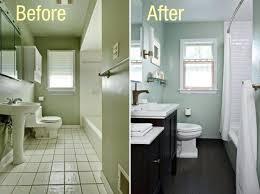bathroom tile colour ideas bathroom painting bathroom tile tiles ceramic floor tile