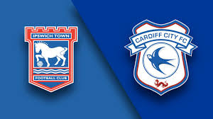 How Old Is The Welsh Flag Ipswich Town Vs Cardiff City On 21 Feb 18 Match Centre Cardiff