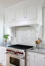 carrara marble kitchen backsplash carrara marble countertops design ideas