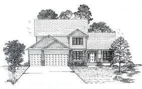 Modifying House Plans by Twin Cities Mn Modified 2 Story Floor Plan Chelsea By Tc Homes
