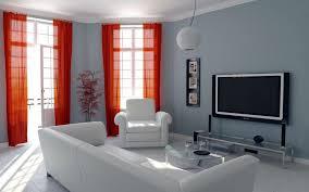 hgtv small living room ideas small space ideas small living rooms decor ideas for small