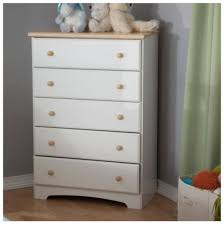 White Bedroom Chest - home u0026 garden dressers u0026 chests of drawers find offers online