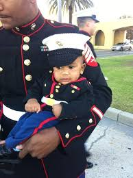 best 25 marine corps dress blues ideas on pinterest dress blues
