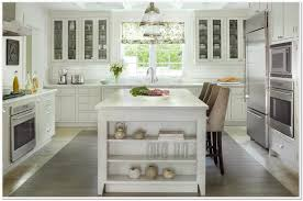 simple kitchen cabinets aria kitchen