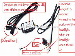 12 volt led lights motorcycles for emgrand ec8 11 13 top quality
