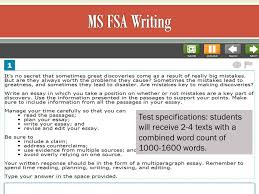 What Is Your Idea Of Success Essay Help With Essay Plan Esl Phd by Heritage Essay How To Write Good Software Engineering Research