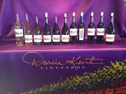 livermore stories darcie kent vineyards huffpost