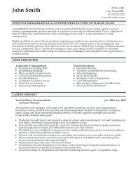 resume template for freshers download firefox february 2018 micxikine me