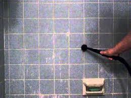 best way to clean bathroom tile walls image bathroom 2017