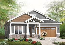 New Single Floor House Plans Environmentally Superior Single Storey Drummond House Plans Blog