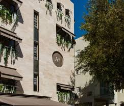 a23 boutique hotel tel aviv tel aviv rentbyowner com rentals