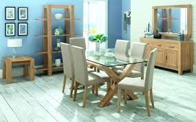 dining table dining table decor dining room space replacement