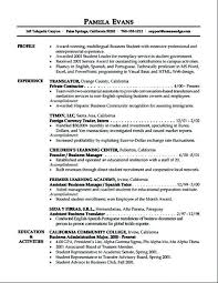 resume title exle brilliant ideas of beautiful resume title meaning in 29 in