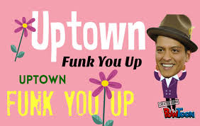 download tutorial dance uptown funk hot damn we salute bruno mars smash hit uptown funk with an insane