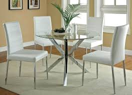 small folding kitchen table white round kitchen dining table rosekeymedia com