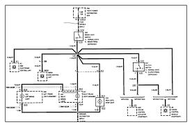 1999 buick park avenue ultra wiring diagram buick wiring diagram