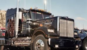50th Anniversary Photo Album Western Star U0027s 50th Anniversary Photo Album Trucking News