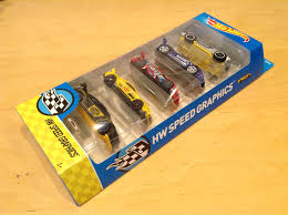 julian u0027s wheels blog custom 2015 ford mustang 2016 hw speed