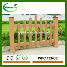 used wooden fence panels for sale used wooden fence panels for