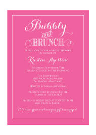 brunch party invitations colors birthday brunch invitation wording ideas plus birthday