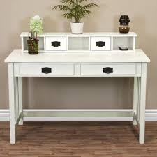 60 Inch Computer Desk Desk Brown Wood Desk Mission Style Desk For Sale 60 Inch Wood
