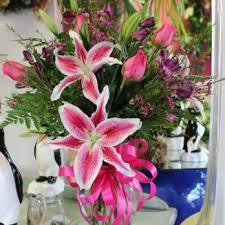 Flower San Jose - cesar u0027s flowers closed florists 58 photos u0026 15 reviews 601
