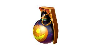 spirit halloween superstore wikipedia halloween grenade 2016 crossfire wiki fandom powered by wikia