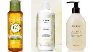 Sabun Cair rekomendasi kumparan 5 sabun mandi cair dengan aroma menenangkan