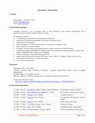 resume format for boeing amazing boeing accounting resume images resume samples u0026 writing
