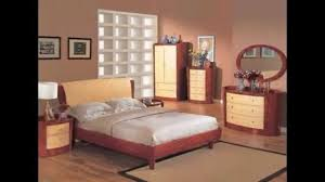 Bedroom Paint Color Ideas Beautiful Bedroom Decorations Popular Design Ideas Of Paint Colors