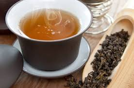 Teh Oolong tak hanya untuk menurunkan berat badan ini manfaat teh oolong