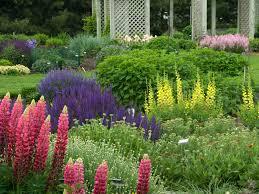 search walters gardens inc