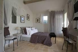 chambre d hote aureille lamanon hotels near paroisse elsa eyguieres lamanon senas aureille
