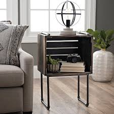 accent living room tables accent tables side tables kirklands