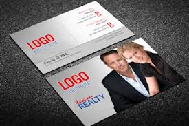 Realtor Business Card Template Remax Business Card Templates Free Shipping Real Estate