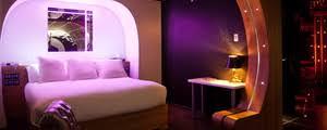 chambre d hotel pas cher hotel 3785 hotels pour un prix moyen de 124