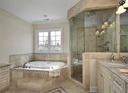 Artistic Design Artistic Designers San Diego Bathroom Design San - Bathroom design san diego