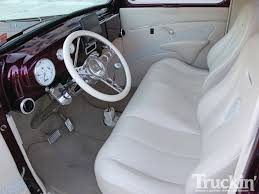 Ford Interior Paint Interior Design New Ford Truck Interior Paint Home Design Very