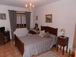 chambres d hotes ascain chambre d hôtes à ascain à louer pour 2 personnes location n 29424
