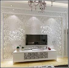 wohnideen wohnzimmer tapete charmant tapeten idee wohnzimmer ideen page beste
