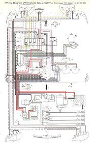ke mate wiring diagram electrical diagrams lighting diagrams