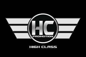 high class high class promotion highclasspromo