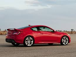 hyundai genesis 2015 hyundai genesis coupe price photos reviews u0026 features
