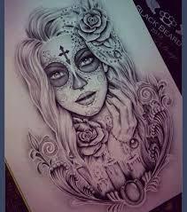 idea ideas tatting and