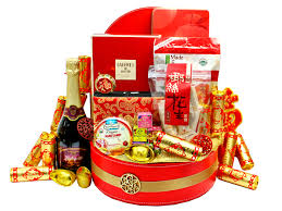 new year gift baskets lunar new year gift delivery archives gift giving ideas giftbook