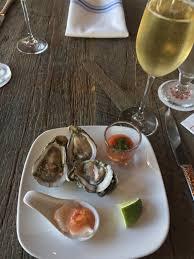 Caracol Mexican Coastal Kitchen - sandra crittenden 2016
