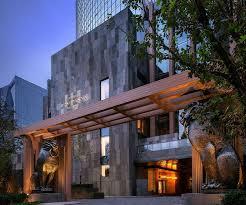 bureau vall馥 lorient 9 best hospitality images on