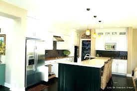 kitchen lighting fixtures island pendant lighting fixtures for kitchen tradeglobal