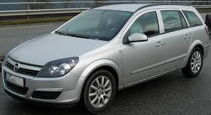 opel astra 2005 coupe 2005 opel astra news reviews msrp ratings with amazing images